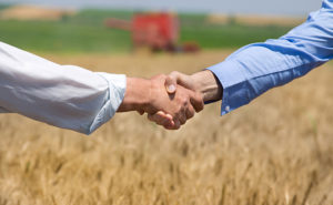 Alt Oil Company is dedicated to keeping our local farms running. Ask us about how a partnership with Alt Oil Company can help your business succeed!