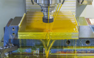 Alt Oil Company carries complete solutions for CNC machines and other manufacturing equipment.