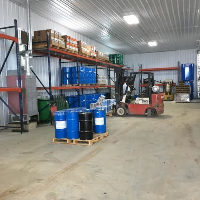 highlow, Alt Oil Co, Grand Rapids, packaged lubes, lubricants, bulk lubricants, grease, motor oils, west michigan, grand rapids mi, delo, chevron, greater grand rapids, coopersville, Products, carry's full line of, Packaged goods,
