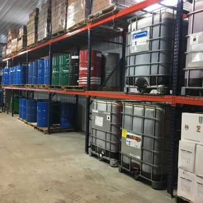 Delo, Chevron, Greater grand rapids, grand rapids mi, west michigan, packaged goods, alt oil co, bulk lubricants, full line of , oils, and lubes, grease, motor oil